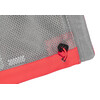 Marmot ROM - Chaqueta Mujer - rojo